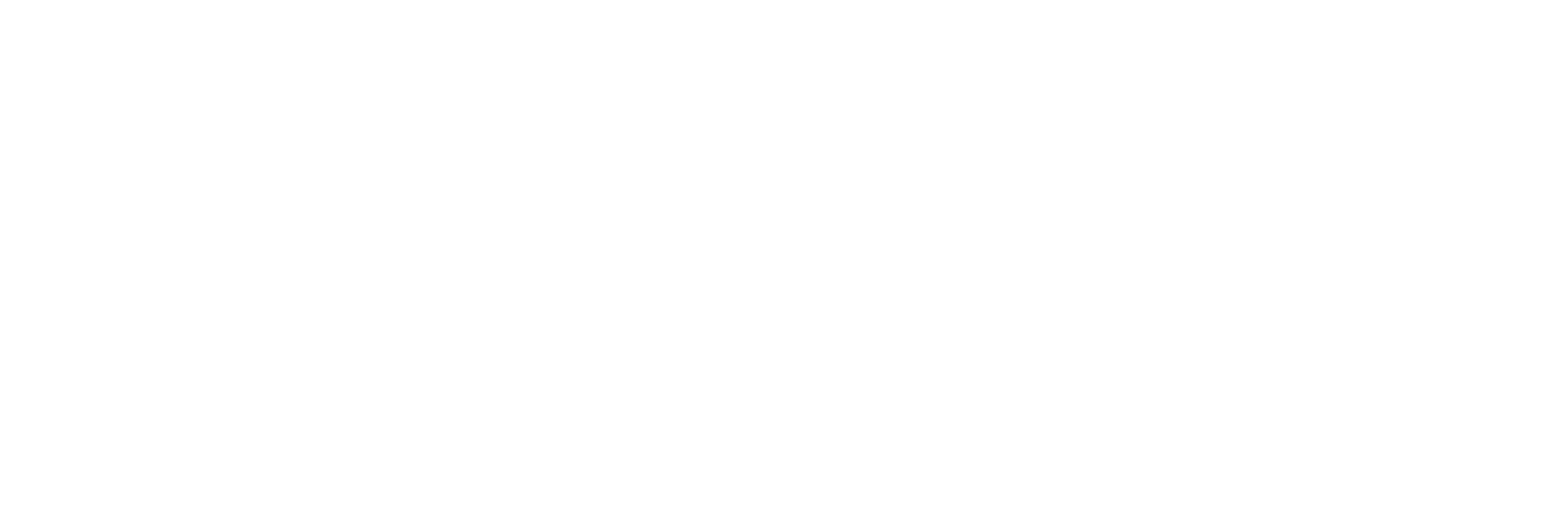 The McCullough Group, LLC