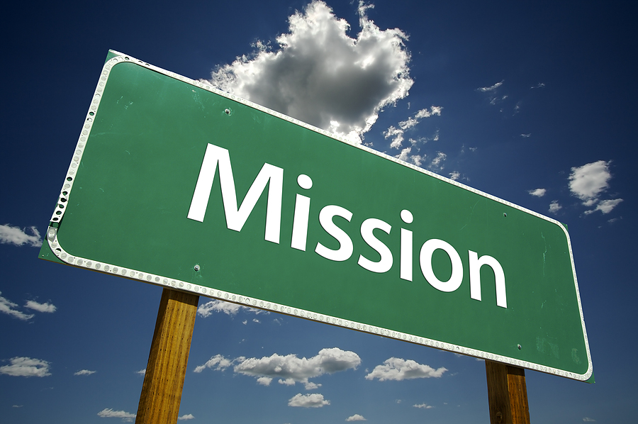 Mission_Road_Sign.jpg
