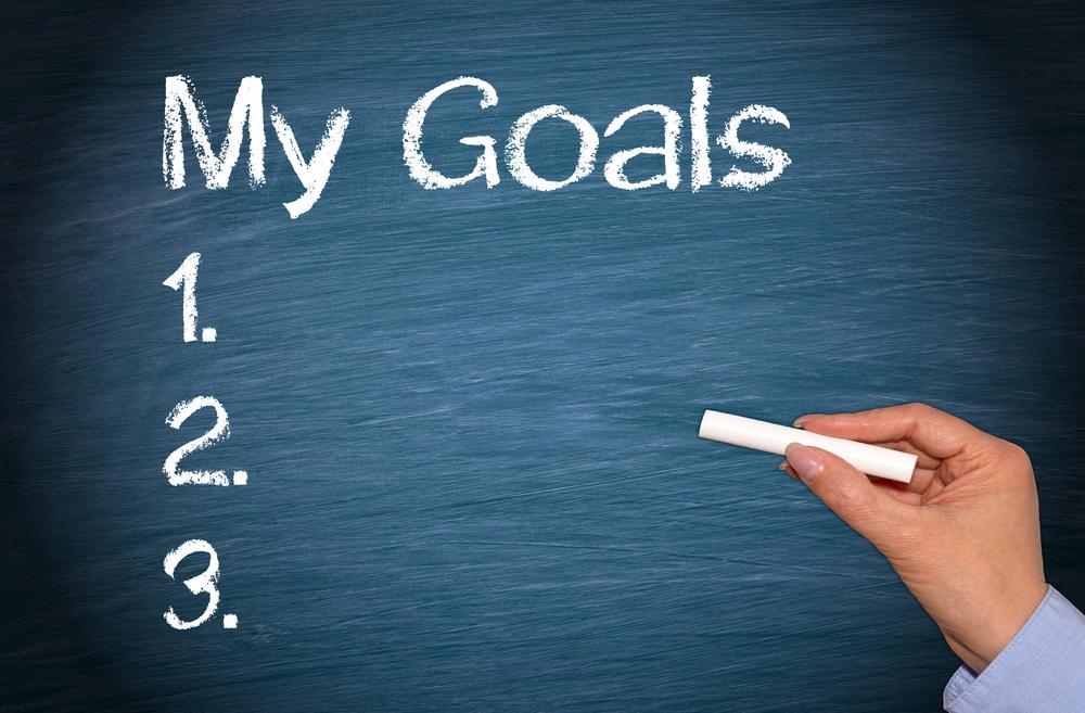 Goal_Setting-2.jpg