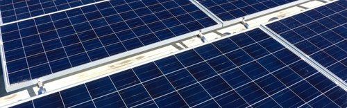 Nevada Restores Net Metering for Existing Solar Customers