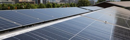 3 Things You Don't Know About Solar