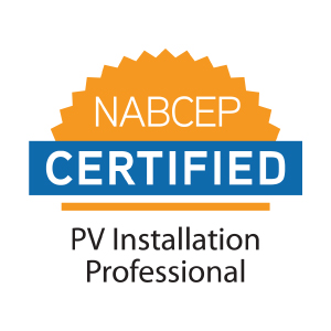 NABCEP-LOGO-PNG.png