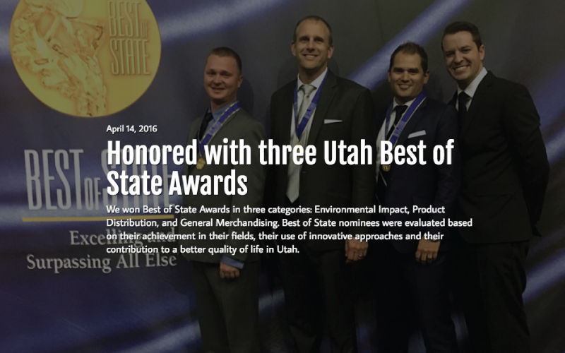 Auric-Best-Of-State-Utah