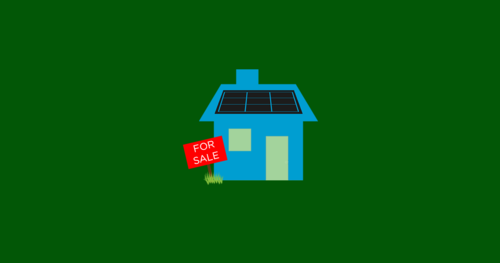 Common Misconceptions About Refinancing or Selling Your Home with Solar Panels