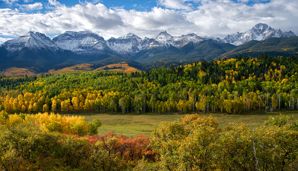 colorado-rocky-mountains.jpg