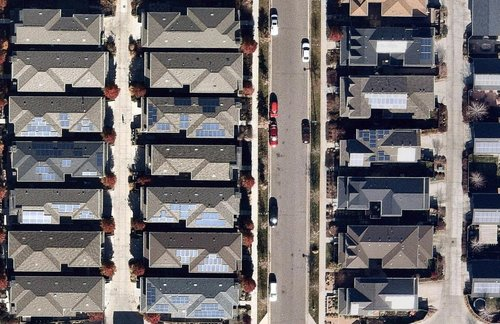 8 Ugly Truths About Solar