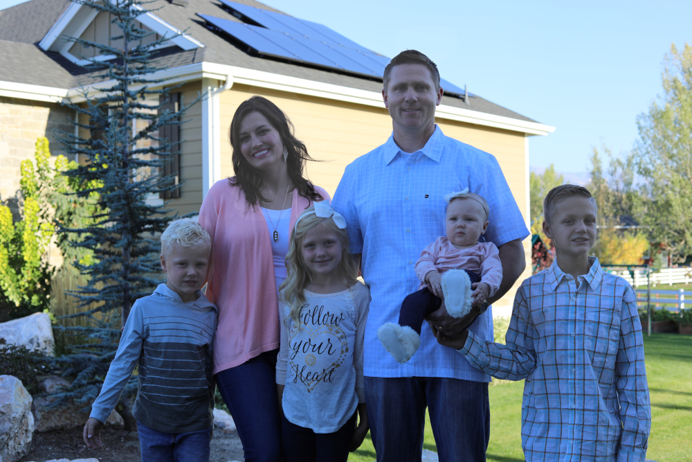 WoodsFamilySolar.JPG