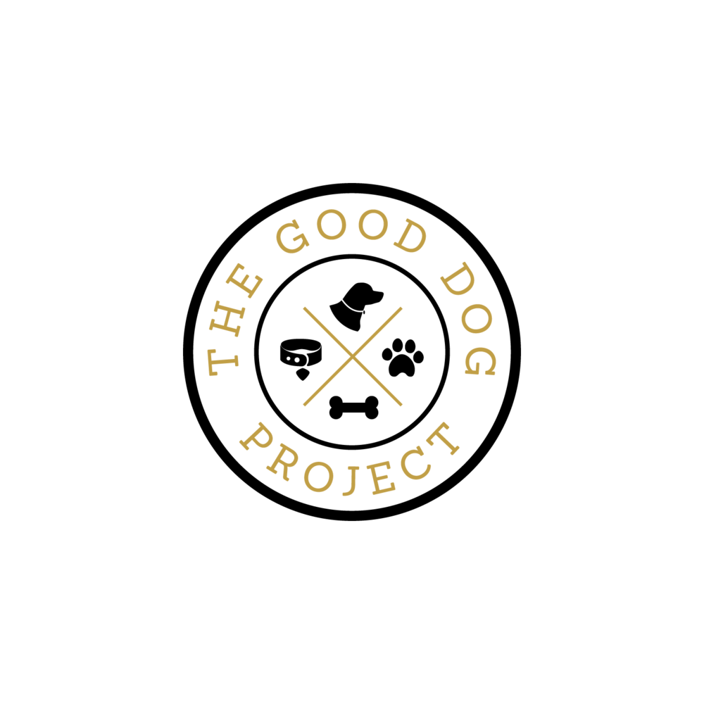 The Good Dog Project is our dog training partner.        www.gooddogproject.co  - (303)-921-7924