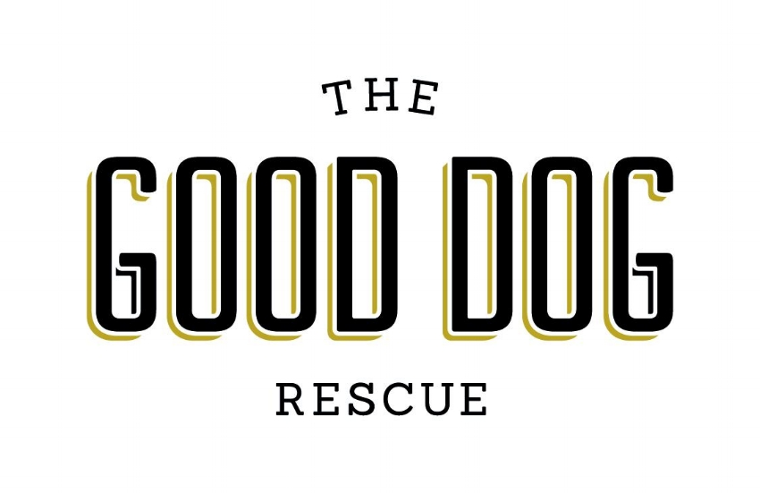 Copy of The Good Dog Rescue-Color.jpg