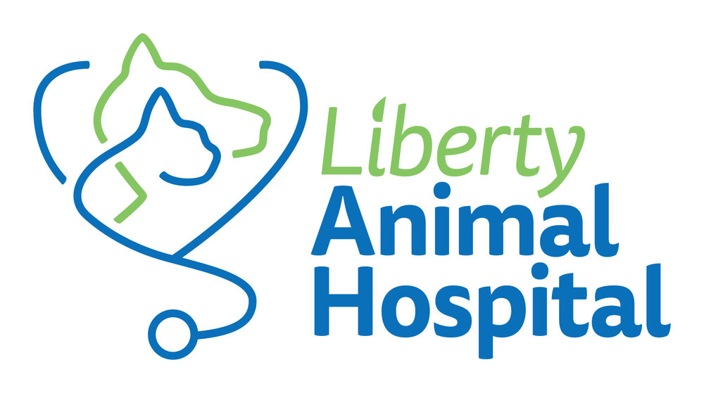 5044 W 92nd Ave, Westminster CO 80031 | Mon-Fri 9am - 6pm | Thurs 9am - 5pm | Sat 9:00am - 3pm |  On Call 24/7 for Emergencies  |    (720) 897-5595    www.libertyanimalhospital.com