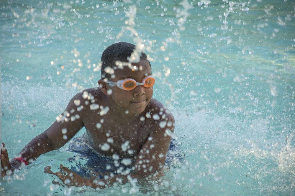 SOS-SMCC-Swim-Parties-2016-Web-2.JPG