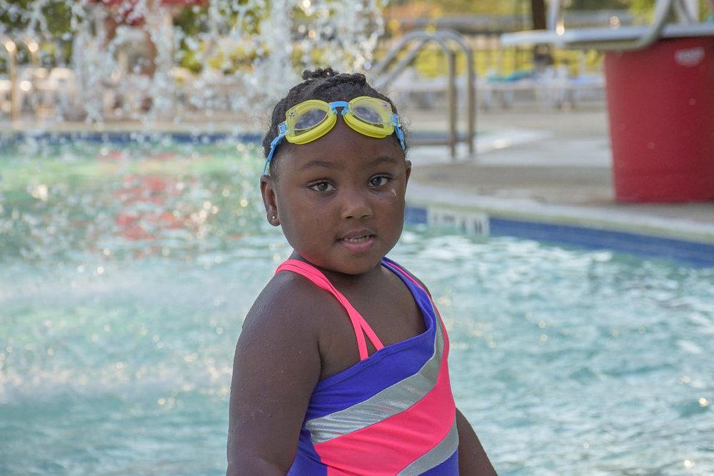 SOS-SMCC-Swim-Parties-2016-Web-8.JPG