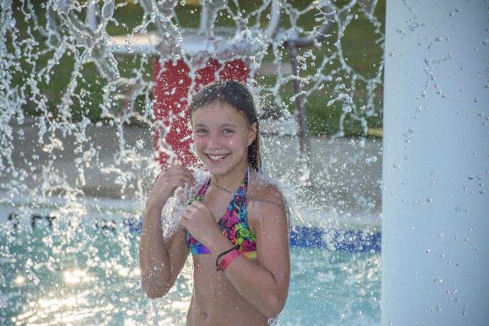SOS-SMCC-Swim-Parties-2016-Web-11.JPG