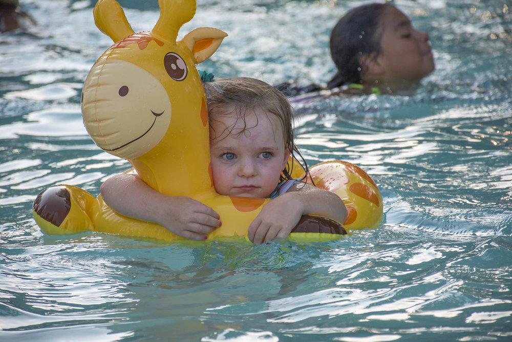 SOS-SMCC-Swim-Parties-2016-Web-30.JPG