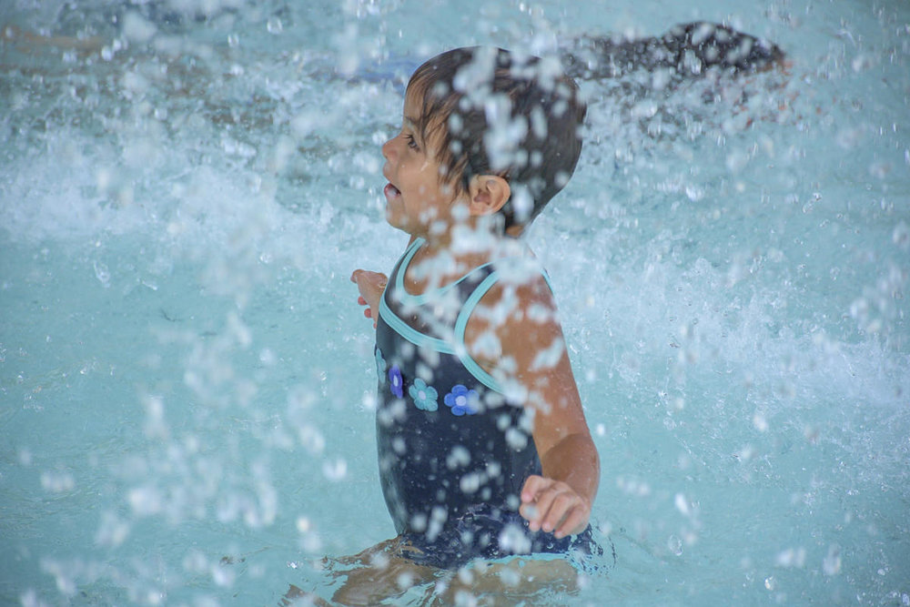 SOS-SMCC-Swim-Parties-2016-Web-33.JPG