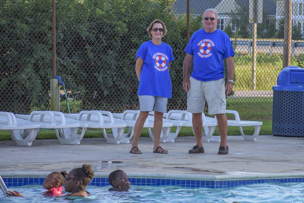 SOS-SMCC-Swim-Parties-2016-Web-46.JPG