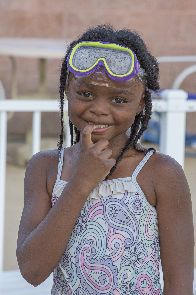 SOS-SMCC-Swim-Parties-2016-Web-49.JPG
