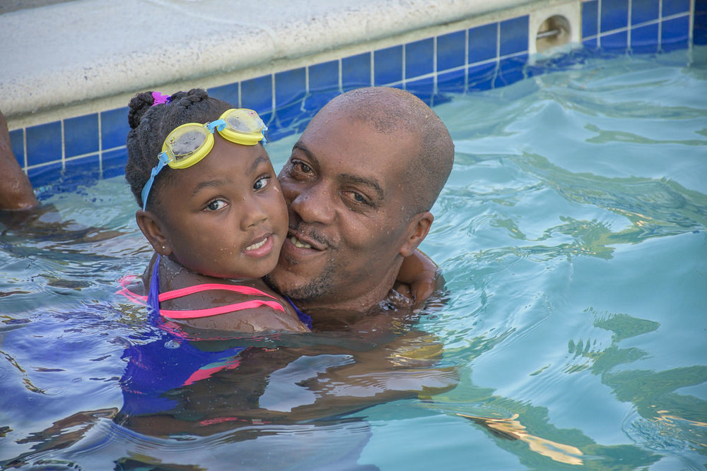 SOS-SMCC-Swim-Parties-2016-Web-53.JPG