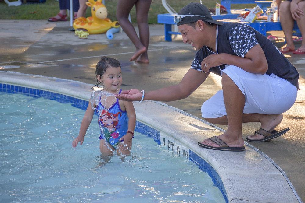 SOS-SMCC-Swim-Parties-2016-Web-58.JPG