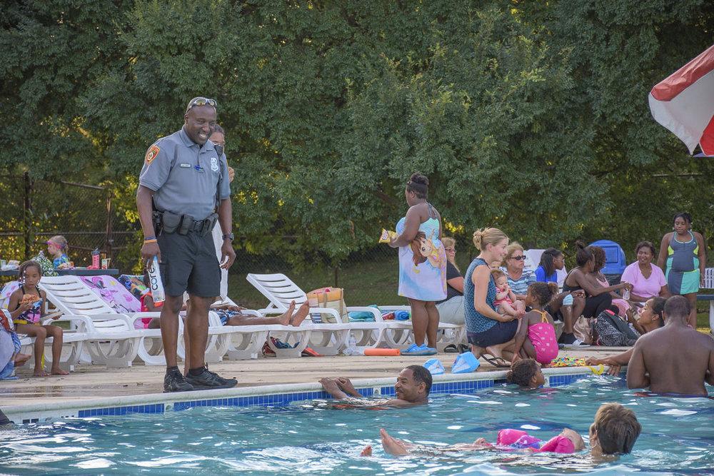 SOS-SMCC-Swim-Parties-2016-Web-60.JPG