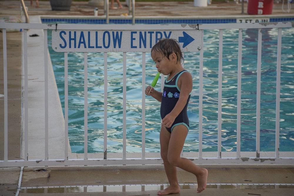 SOS-SMCC-Swim-Parties-2016-Web-70.JPG