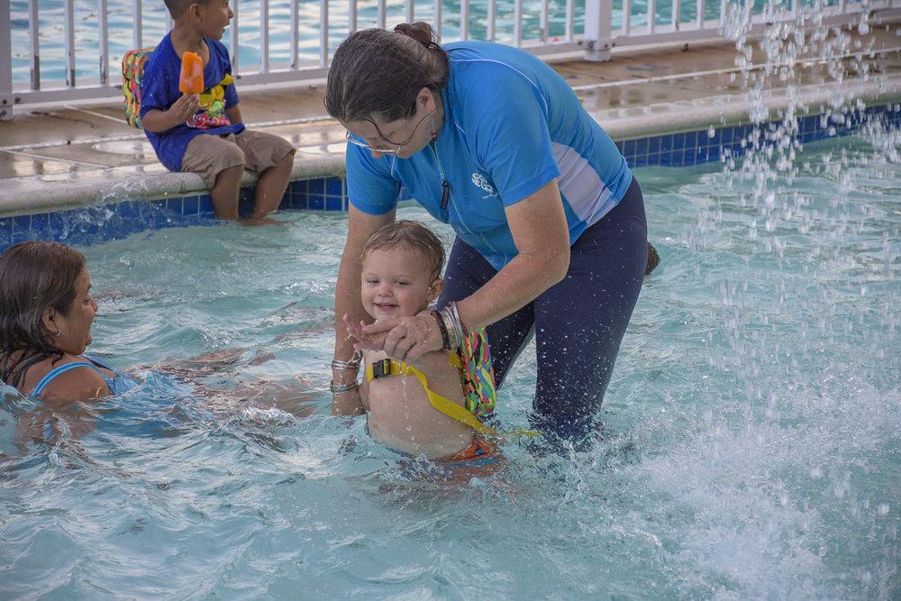SOS-SMCC-Swim-Parties-2016-Web-71.JPG