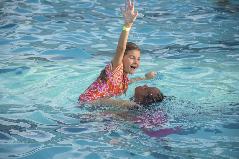 SOS-SMCC-Swim-Parties-2016-Web-83.JPG