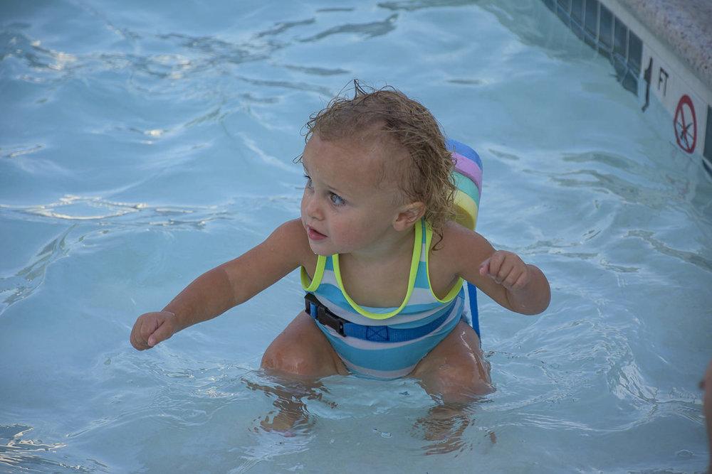 SOS-SMCC-Swim-Parties-2016-Web-85.JPG