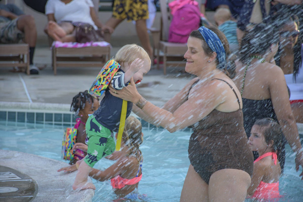 SOS-SMCC-Swim-Parties-2016-Web-88.JPG