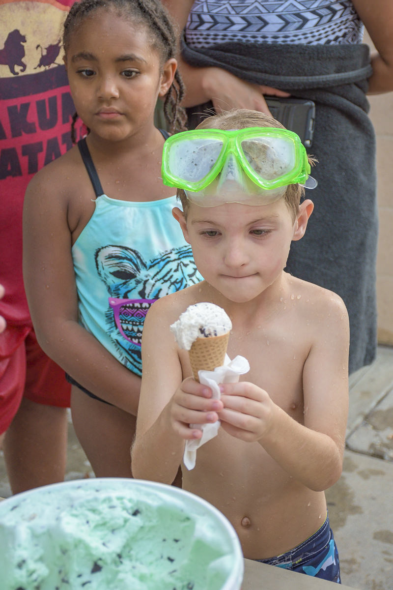SOS-SMCC-Swim-Parties-2016-Web-104.JPG
