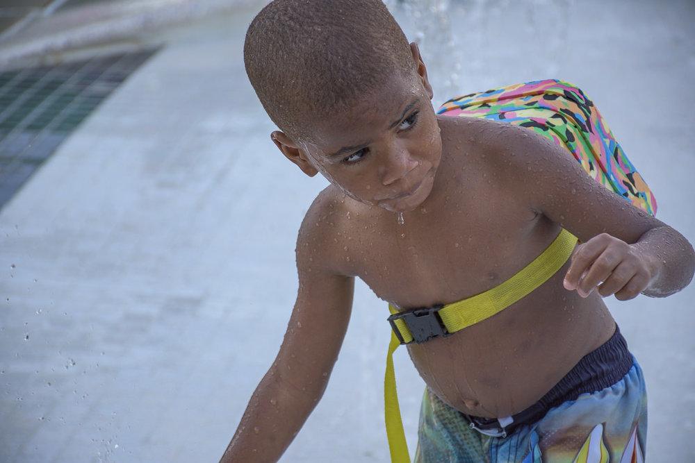 SOS-SMCC-Swim-Parties-2016-Web-107.JPG