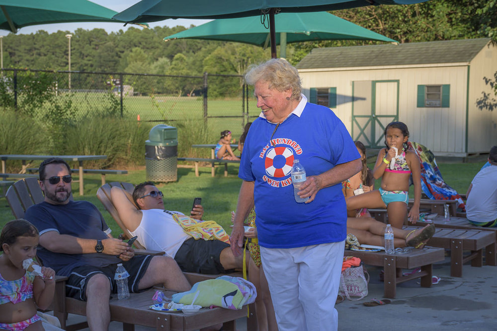 SOS-SMCC-Swim-Parties-2016-Web-109.JPG
