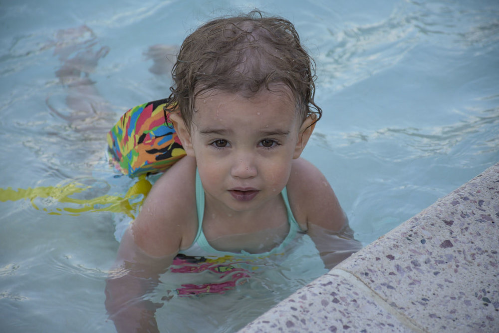 SOS-SMCC-Swim-Parties-2016-Web-116.JPG