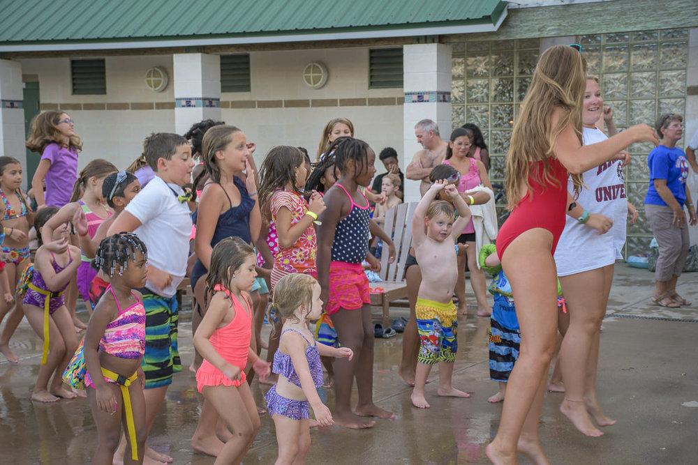 SOS-SMCC-Swim-Parties-2016-Web-128.JPG