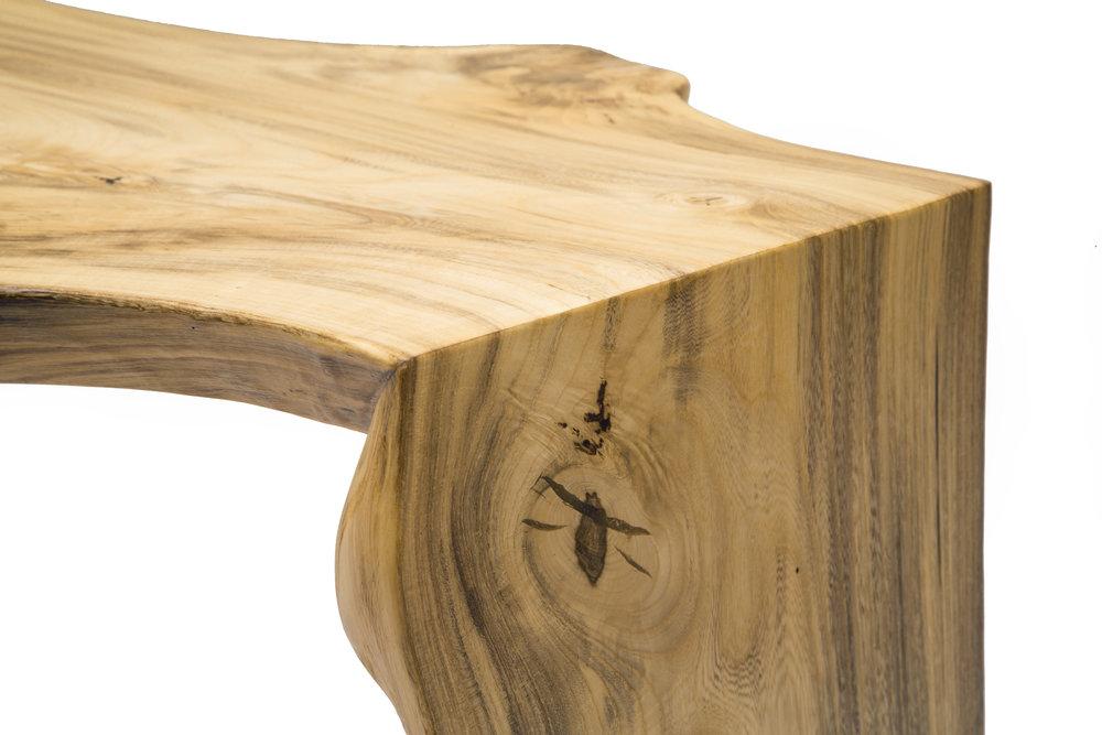 160119-WoodCycle-1034.jpg