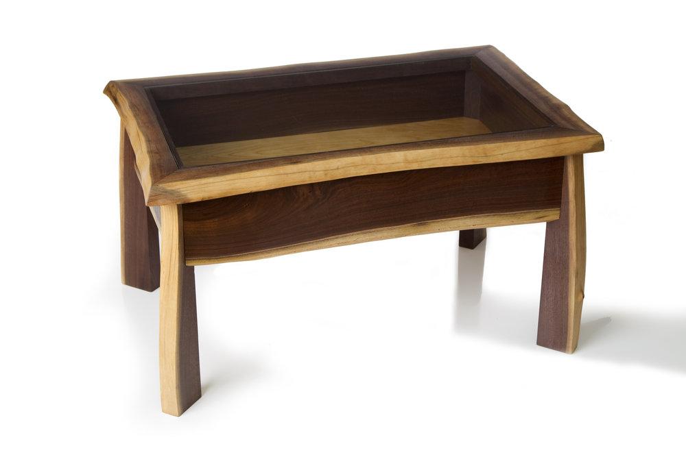Display Case Coffee Table.jpg
