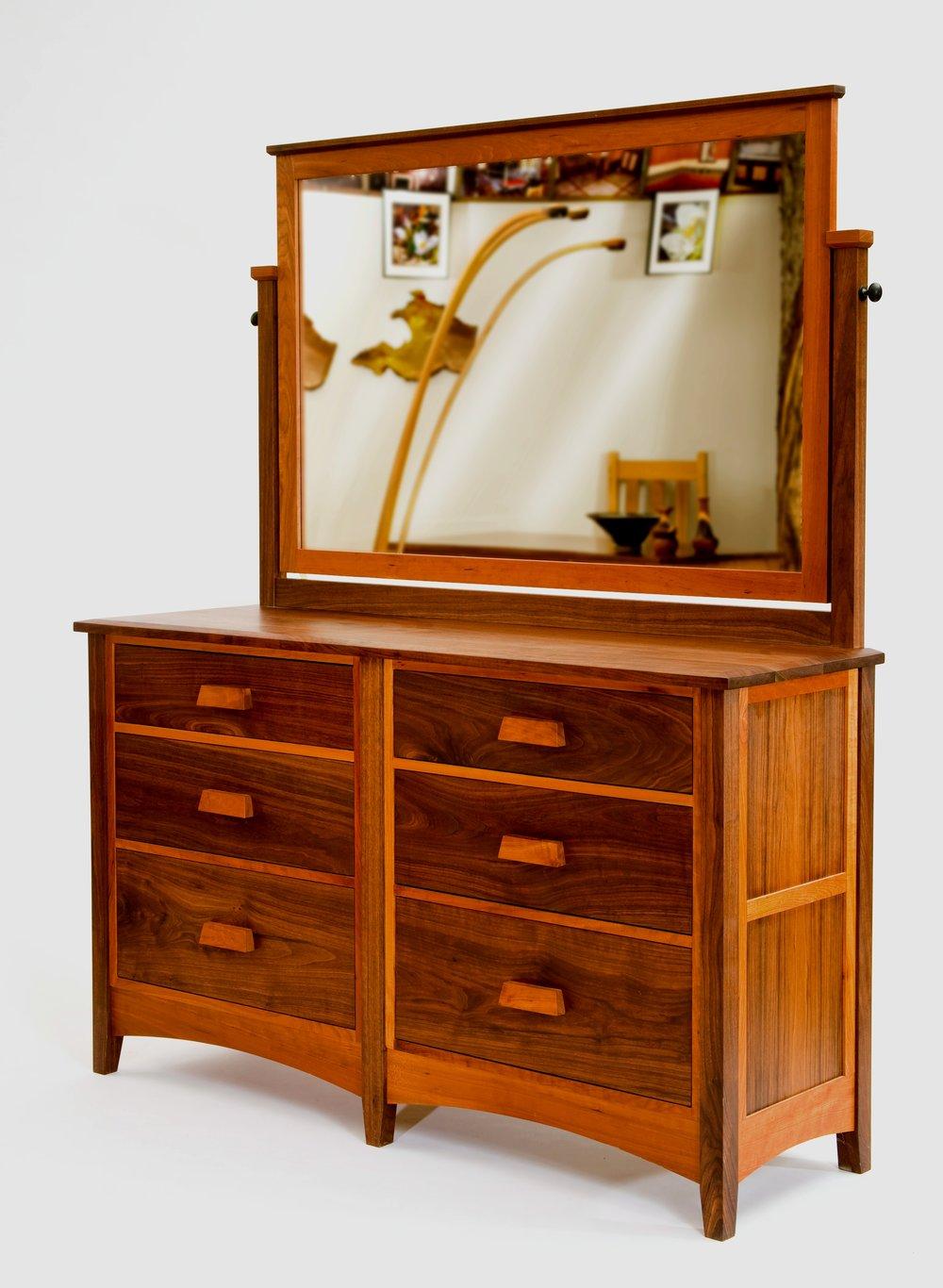 Master Suite Mirrored Dresser-S.JPG