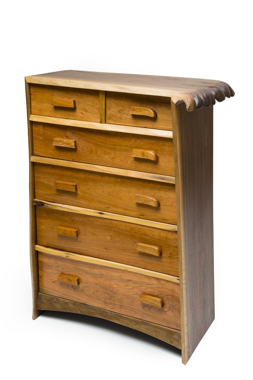 160119-WoodCycle-1051.jpg