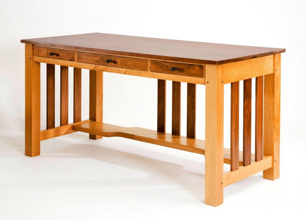 Homestead Desk-S.JPG