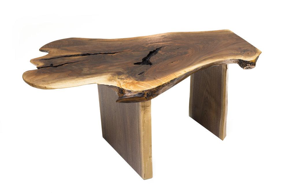 160119-WoodCycle-1077.jpg