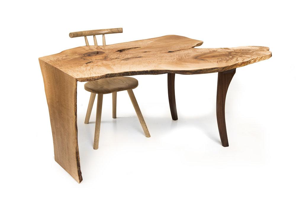 180129-WoodCycle-1035.jpg