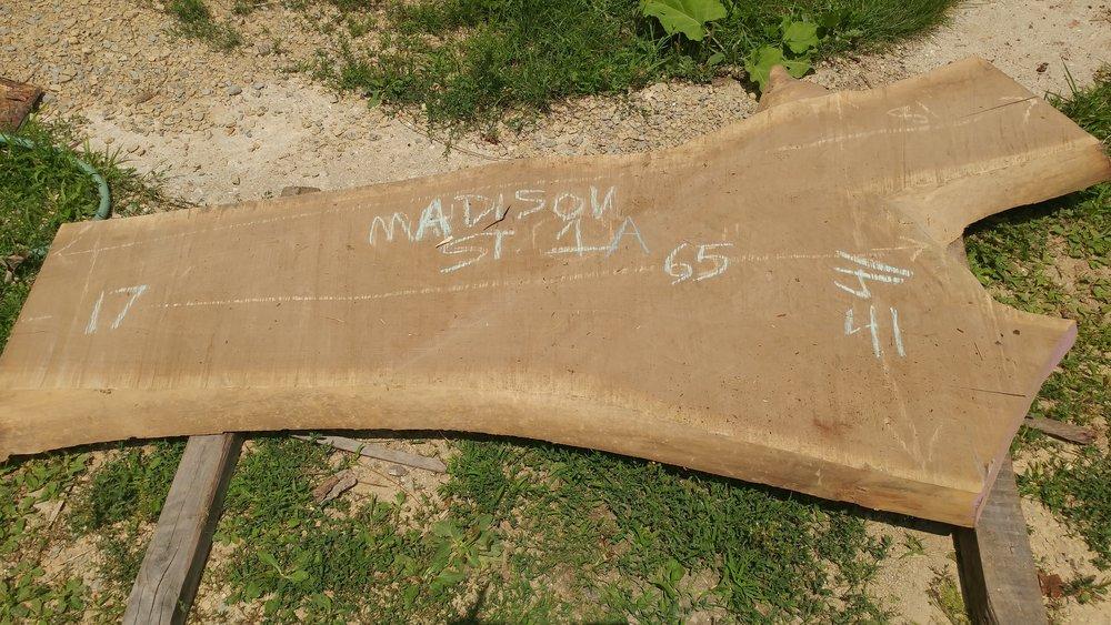 Madison St1A.jpg