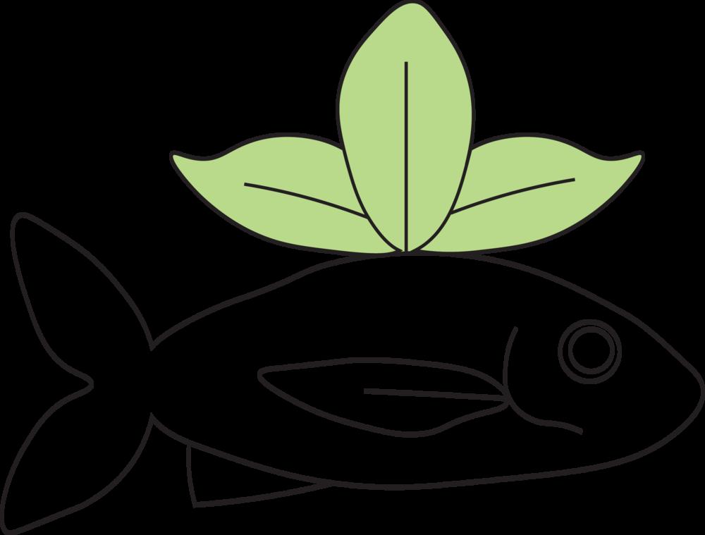 Logo_Design1.png