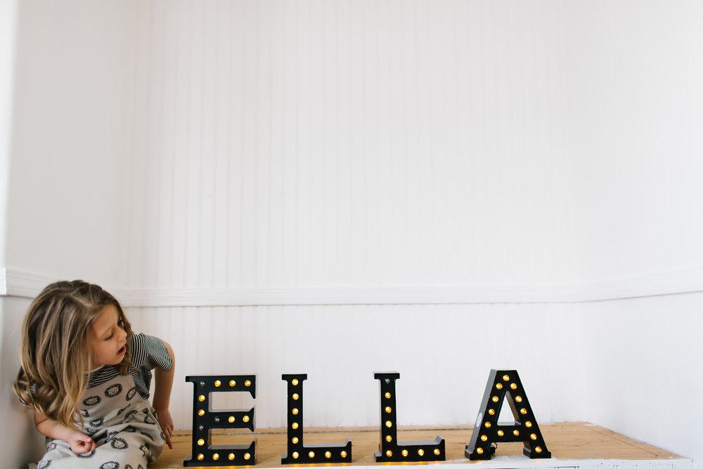 Ella-53.jpg