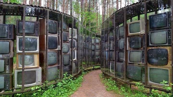 tv graveyard.jpg