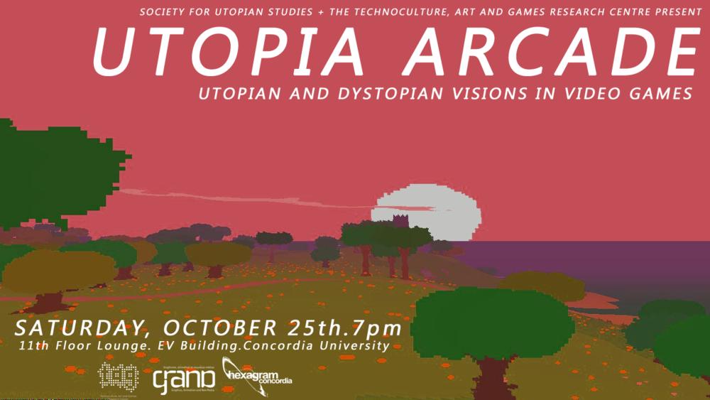 utopiaarcade.png