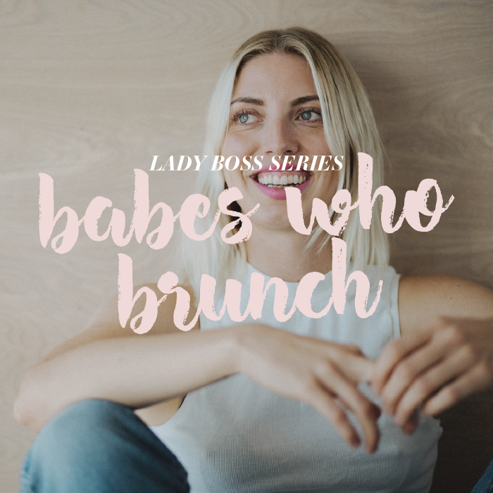 BABESWHOBRUNCH_KEIGHTY_MAR24-01.png