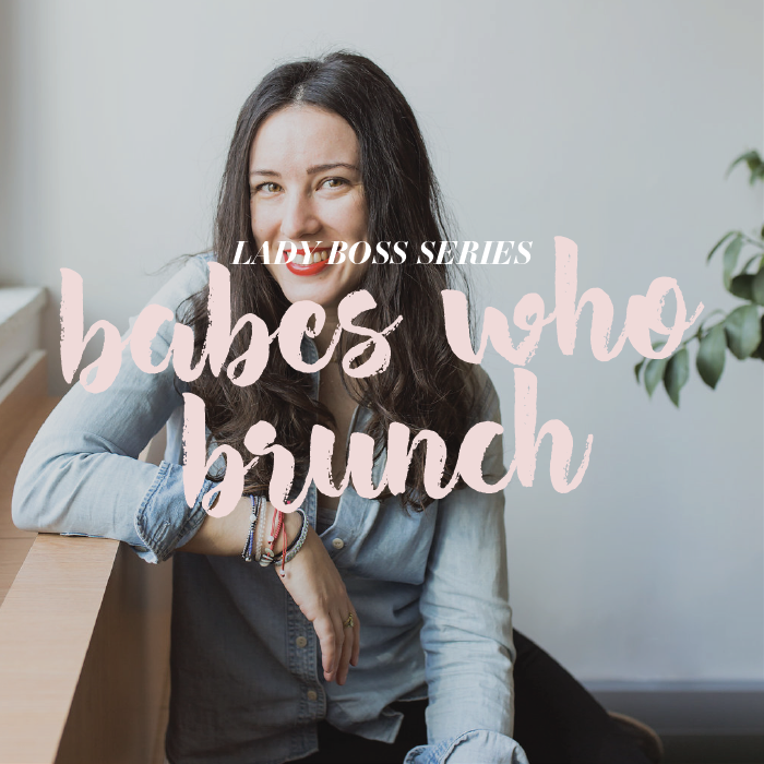 BABESWHOBRUNCH_RACHEL-APR14-01.png