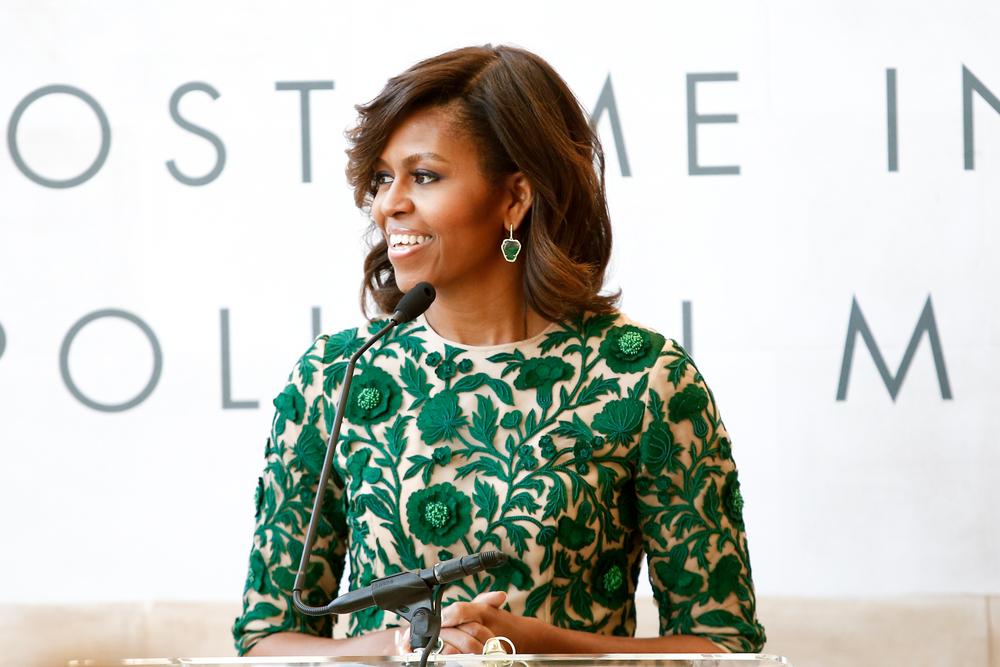 Michelle_Obama_Calgary.jpg