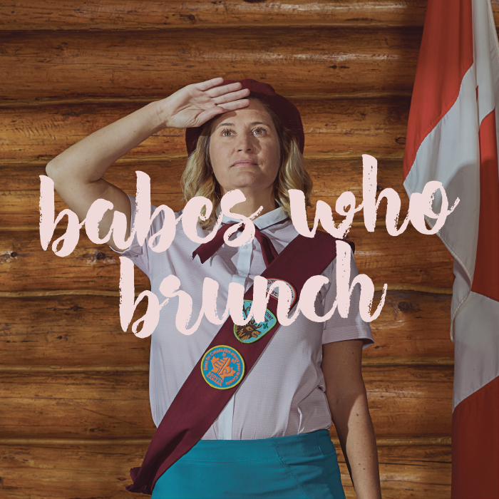 BABESWHOBRUNCH_MELANIE_APR21.png